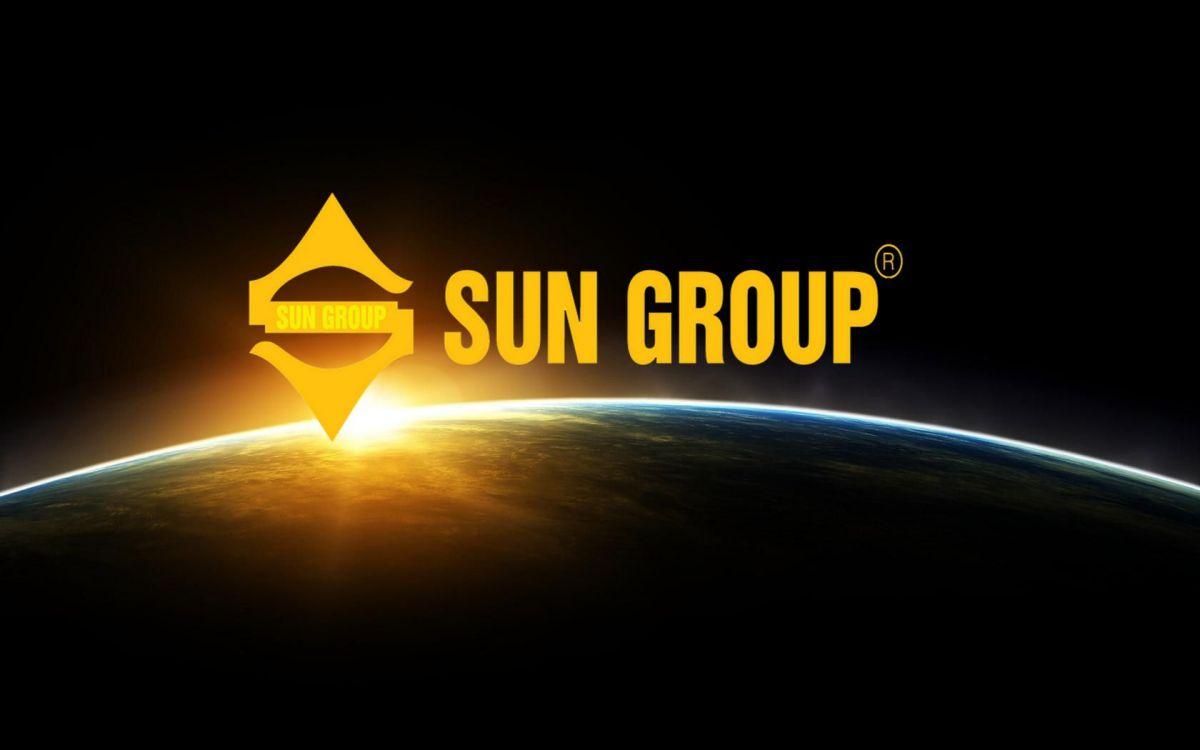 chu-dau-tu-sun-group