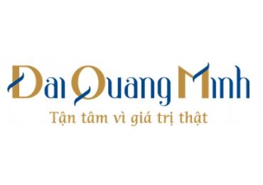 CHỦ ĐẦU TƯ ĐẠI QUANG MINH