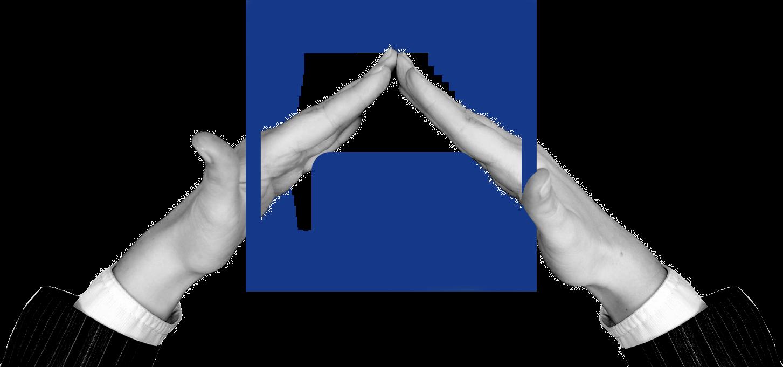 CHỦ ĐẦU TƯ HITC