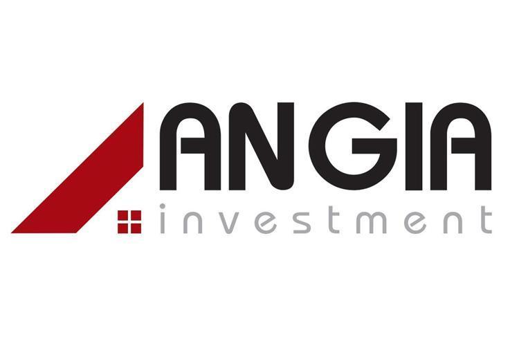 CHỦ ĐẦU TƯ AN GIA INVESTMENT