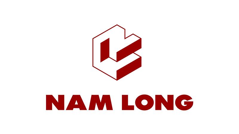 CHỦ ĐẦU TƯ NAM LONG INVESTMENT