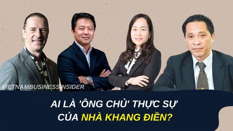 chu-dau-tu-khang-dien