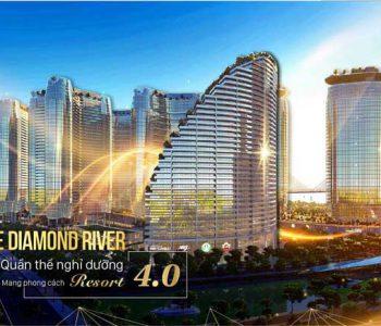 Bảng giá bán dự án Sunshine Diamond River mới nhất 2020