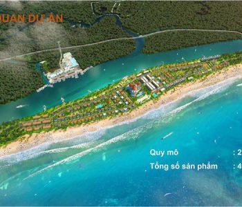 du-an-habana-island-novaworld-ho-tram