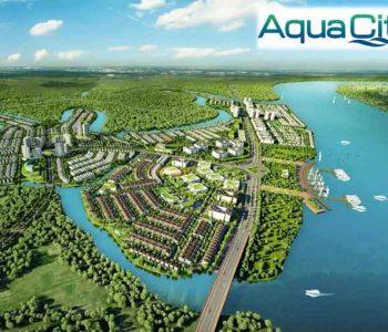 gioi-thieu-aqua-city