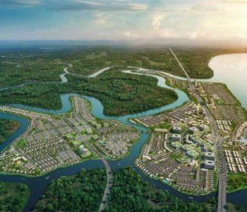 phoi-canh-tong-the-du-an-aqua-city