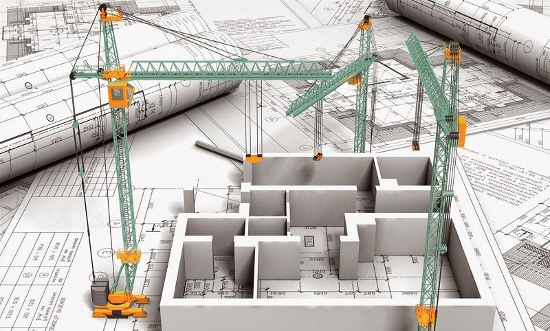 Những chi tiết thiết yếu cần chuẩn bị khi tiến hành thiết kế nhà