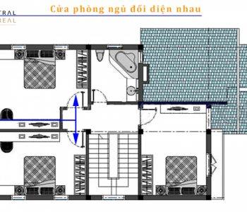 2-cửa-phòng-ngủ-đối-diện-nhau-1200x852