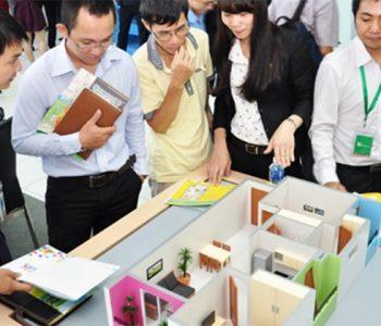 Sau khi tốt nghiệp ĐH ngành BĐS, người học có thể làm việc trong các cơ quan nhà nước