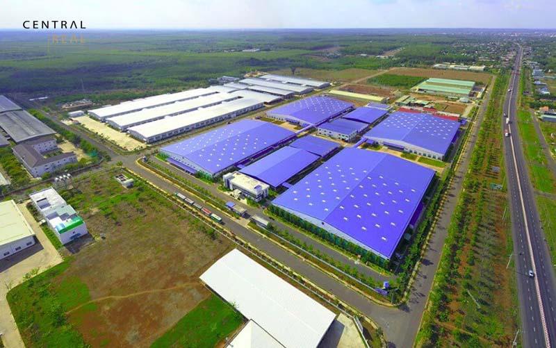 Thời hạn sử dụng đất sản xuất kinh doanh