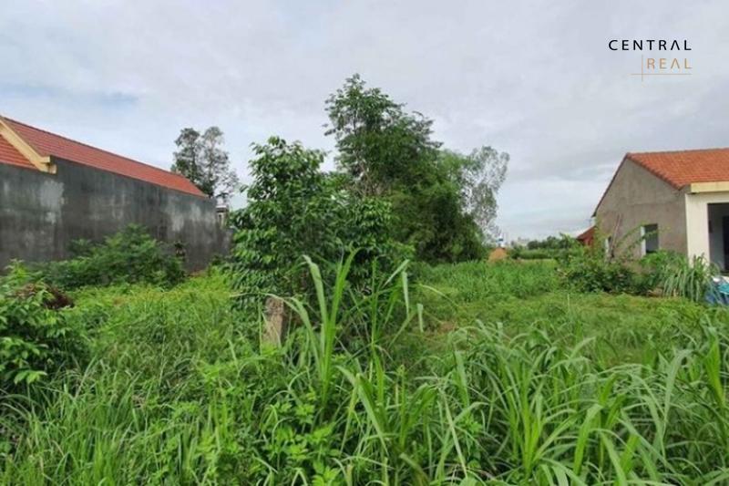 Đất BHK có thể chuyển đổi thành đất thổ cư nhưng phải đáp ứng được các yêu cầu của pháp luật