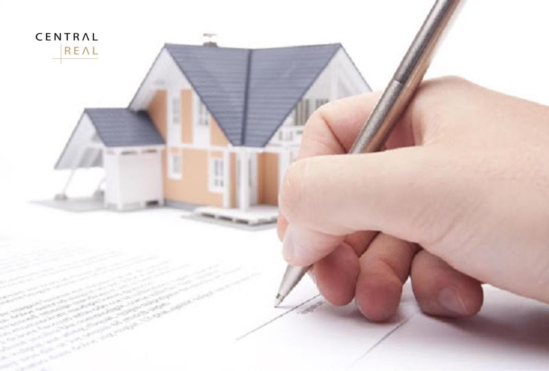 Một số lưu ý khi soạn hợp đồng mượn nhà làm văn phòng hoặc công ty
