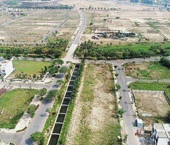 Đất dự án là gì? Và những chú ý khi mua đất dự án