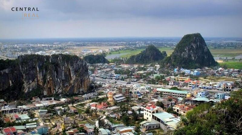 Những điều cần chú ý khi mua đất ở giá rẻ tại Đà Nẵng