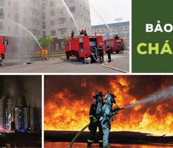 Nguyên-nhân-khiến-bảo-hiểm-cháy-nổ-bắt-buộc-chưa-đi-vào-thực-tế-sblaw