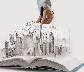 Real-estate-education