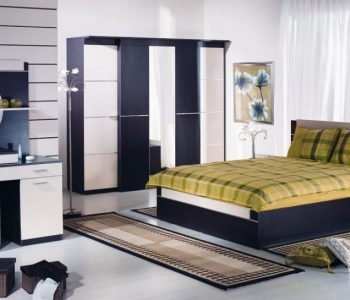 Top-5-vị-trí-để-bàn-trang-điểm-trong-phòng-ngủ-hợp-phong-thủy-cho-gia-chủ-scaled