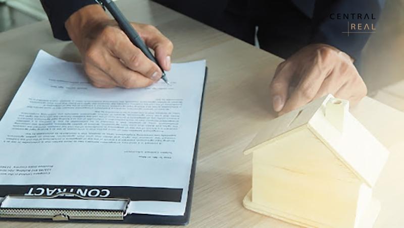ghi rõ mục đích và nhu cầu cho mượn nhà