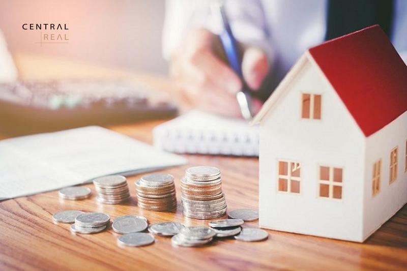 Cách tính thuế xây dựng nhà ở năm 2021