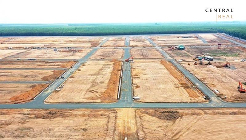 Mẫu giấy ủy quyền đất là loại văn bản tài liệu cực kỳ quan trọng được sử dụng khi chủ sở hữu muốn ủy quyền sở hữu