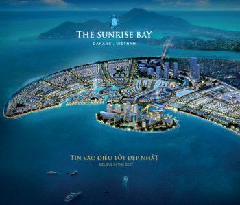 the-sunrise-bay-da-nang2