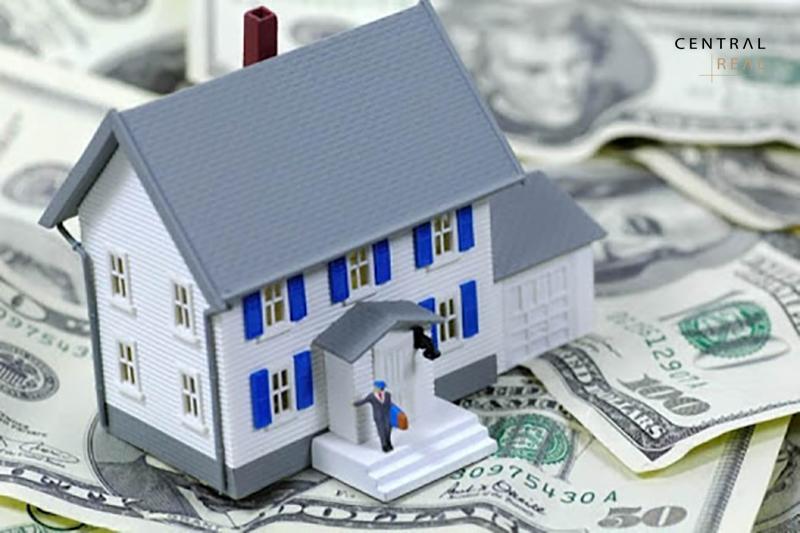 Thuế xây dựng nhà ở