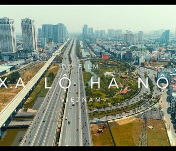 Quy hoạch và tiến độ thi công Đường xa lộ Hà Nội mới nhất