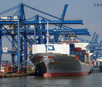 Ảnh hưởng của Cảng Cát Lái tại Quận 2 đến BĐS TP.Thủ Đức ra sao?